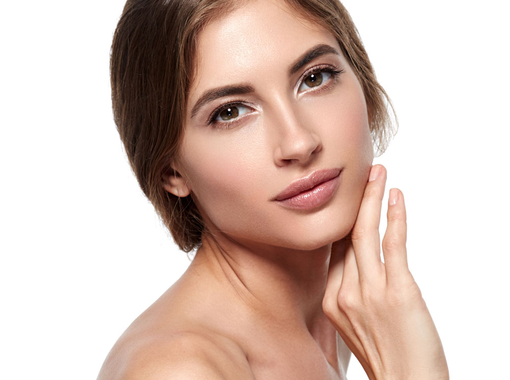 Купити засоби по догляду за шкірою обличчя ОТОМЕ 89ba0e2cd1777