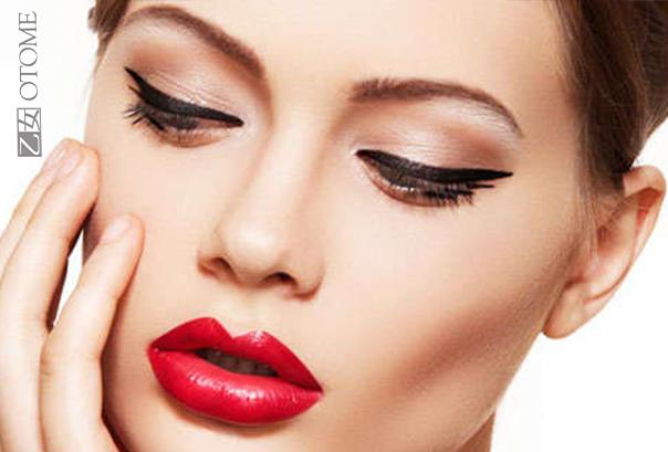Купить косметику для макияжа в интернет магазине ОТОМЕ
