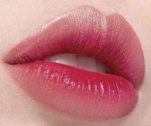 Блеск для губ Otome туманный розовый